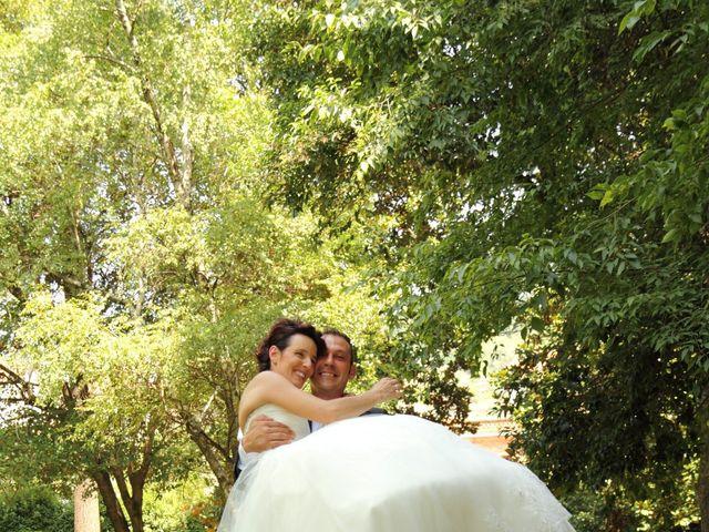Il matrimonio di Cristian e Silvia a Cornedo Vicentino, Vicenza 20