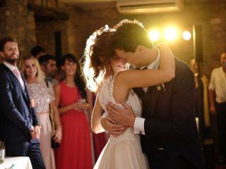 Le nozze di Dario e Daniela 3