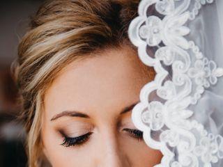 Le nozze di Martina e Gianluca 2