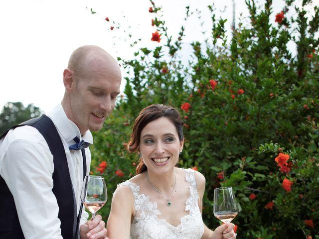 Il matrimonio di Helga e Marco a Rovereto, Trento 15