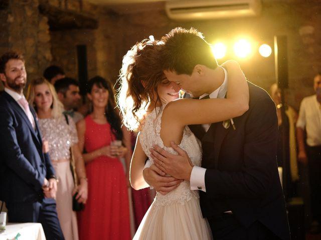 Il matrimonio di Daniela e Dario a Villongo, Bergamo 4