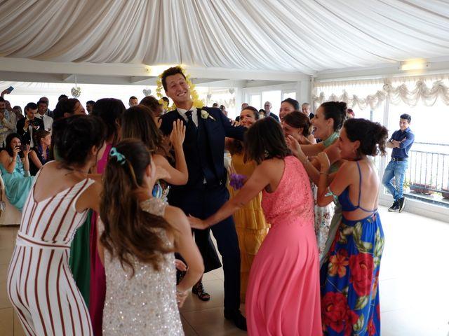 Il matrimonio di Daniela e Dario a Villongo, Bergamo 6