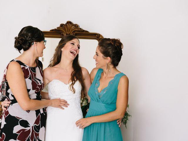 Il matrimonio di Daniele e Arianna a Agrigento, Agrigento 7