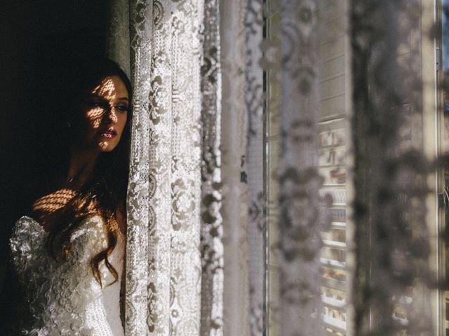 Il matrimonio di Daniele e Arianna a Agrigento, Agrigento 9