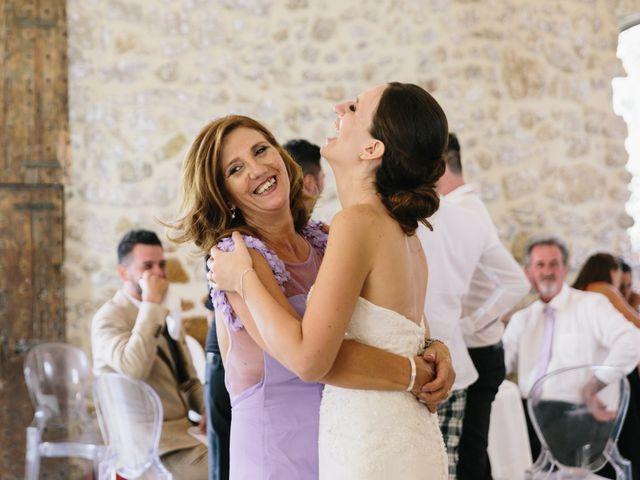 Il matrimonio di Daniele e Arianna a Agrigento, Agrigento 19