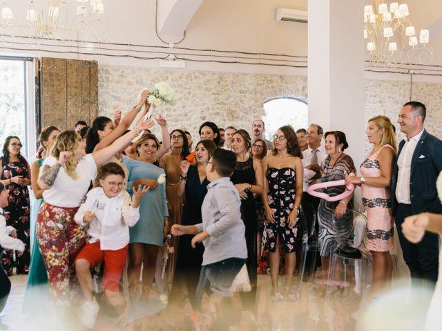 Il matrimonio di Daniele e Arianna a Agrigento, Agrigento 20
