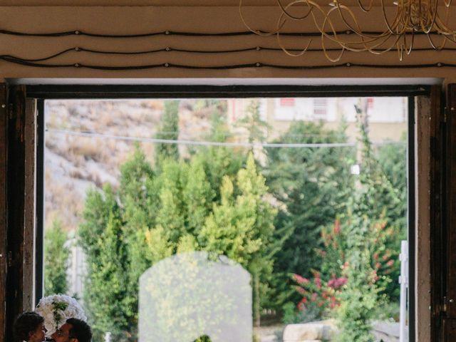 Il matrimonio di Daniele e Arianna a Agrigento, Agrigento 21