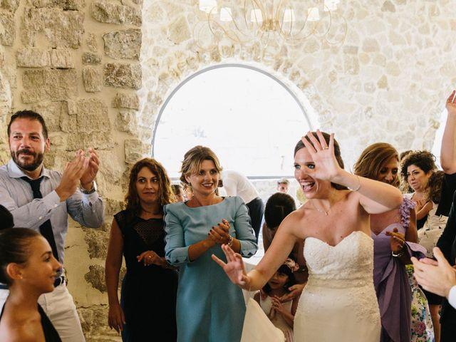 Il matrimonio di Daniele e Arianna a Agrigento, Agrigento 22