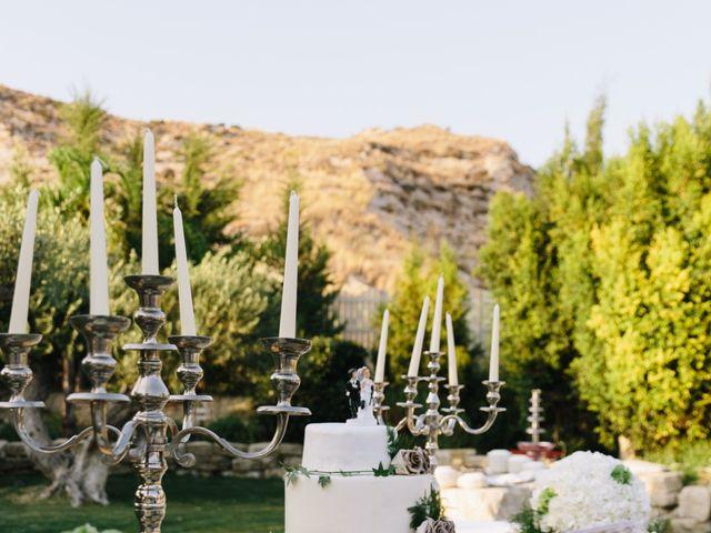 Il matrimonio di Daniele e Arianna a Agrigento, Agrigento 24