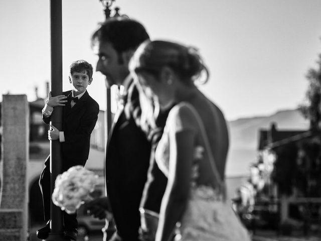 Il matrimonio di Giuseppe e Manuela a Palermo, Palermo 39