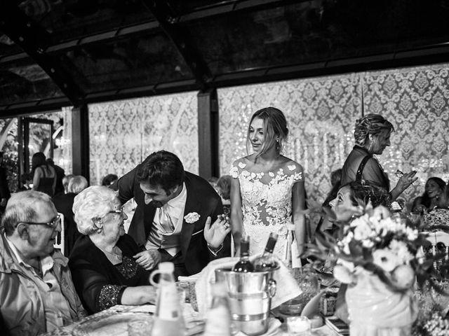 Il matrimonio di Giuseppe e Manuela a Palermo, Palermo 55