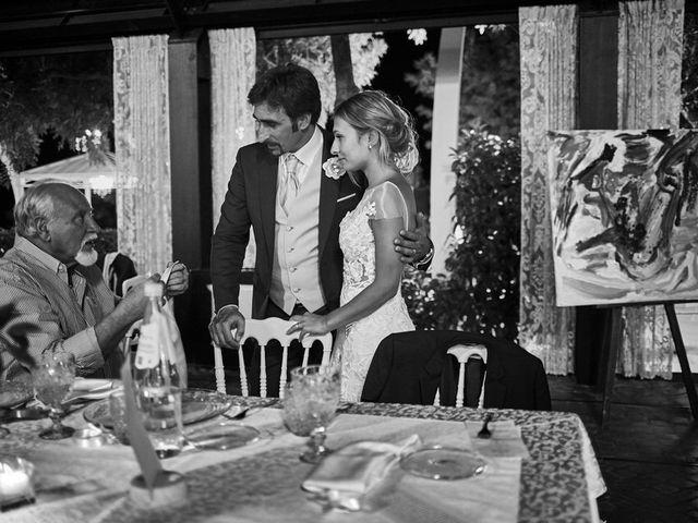 Il matrimonio di Giuseppe e Manuela a Palermo, Palermo 57