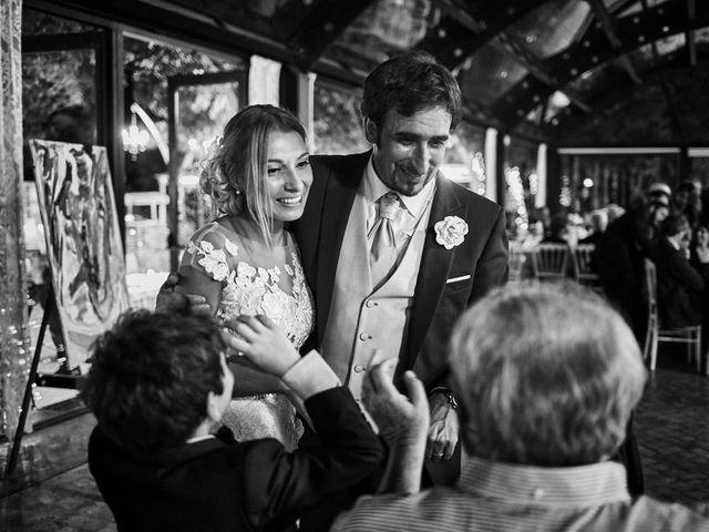 Il matrimonio di Giuseppe e Manuela a Palermo, Palermo 58