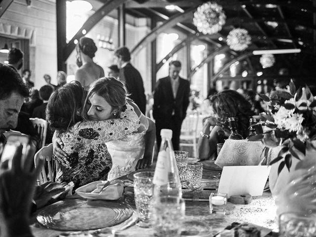 Il matrimonio di Giuseppe e Manuela a Palermo, Palermo 59