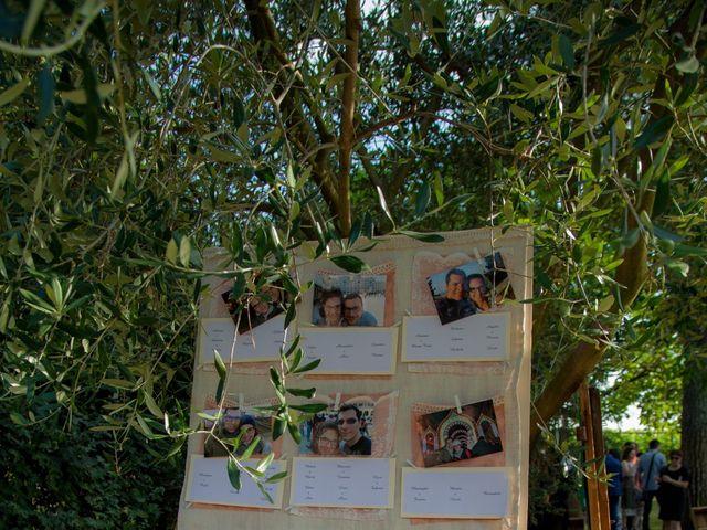 Il matrimonio di Stefano e Serena a Imola, Bologna 25