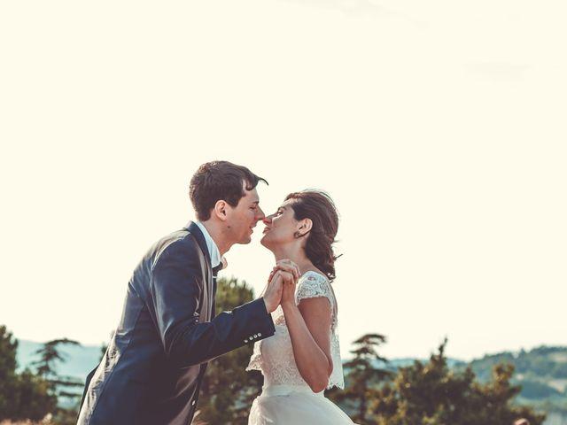 Il matrimonio di Stefano e Serena a Imola, Bologna 2
