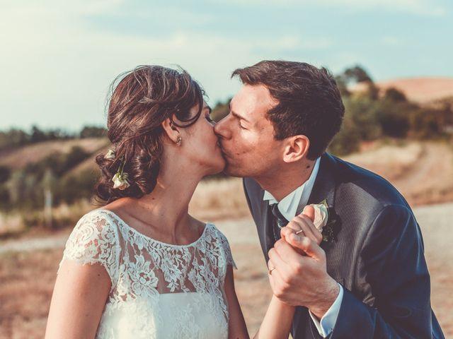 Il matrimonio di Stefano e Serena a Imola, Bologna 26