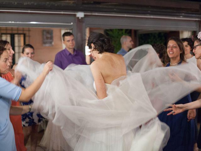 Il matrimonio di Stefano e Serena a Imola, Bologna 31