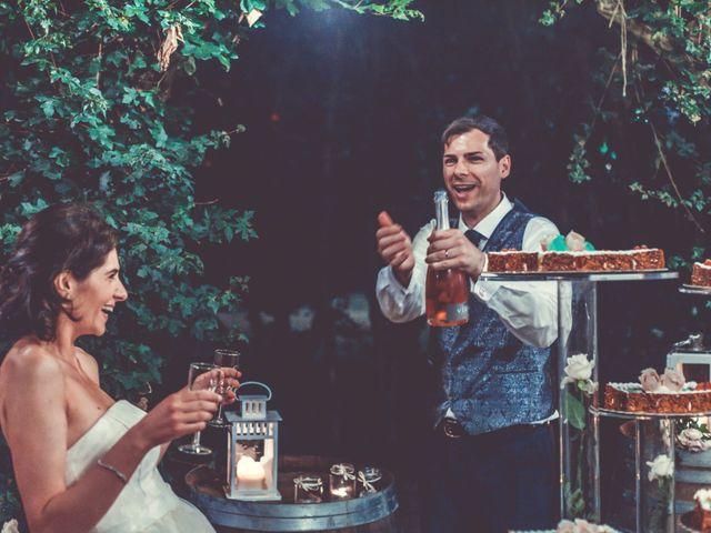Il matrimonio di Stefano e Serena a Imola, Bologna 34
