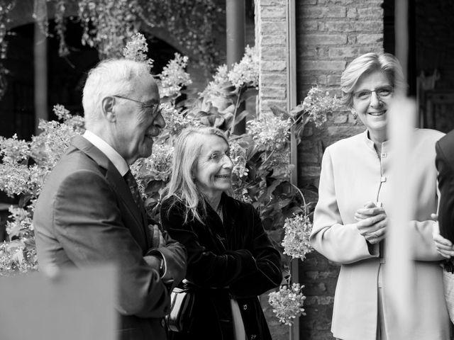 Il matrimonio di Agostino e Tullia a Albiate, Monza e Brianza 59
