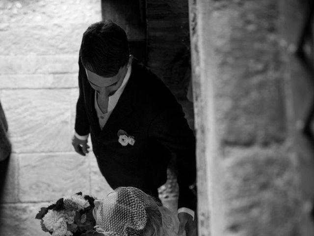 Il matrimonio di Agostino e Tullia a Albiate, Monza e Brianza 78