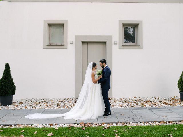 Le nozze di Pasquale e Nunzia