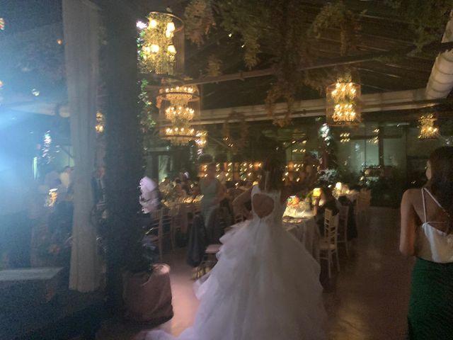 Il matrimonio di Walter  e Giorgia a Chiari, Brescia 10