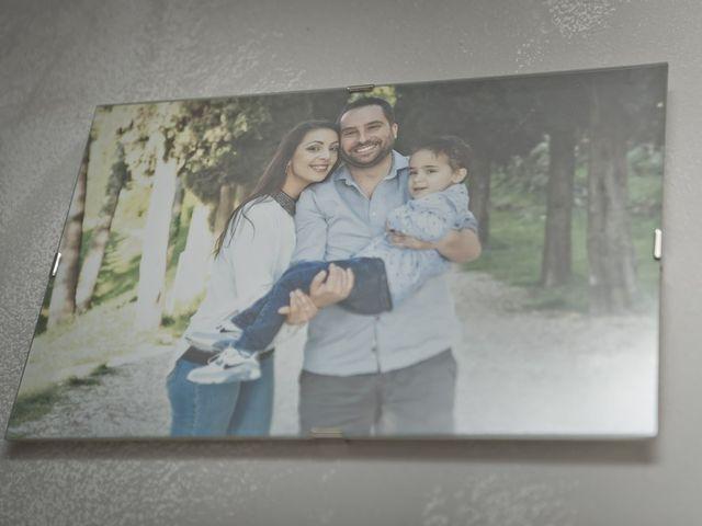 Il matrimonio di Dario e Jennifer a Mazzano, Brescia 16