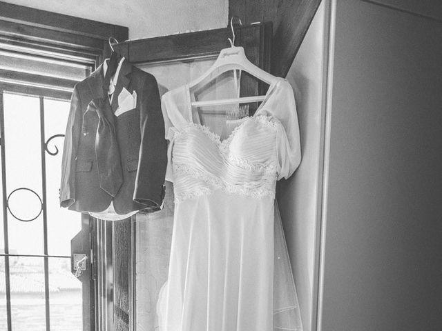 Il matrimonio di Dario e Jennifer a Mazzano, Brescia 37