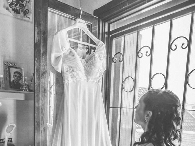 Il matrimonio di Dario e Jennifer a Mazzano, Brescia 48