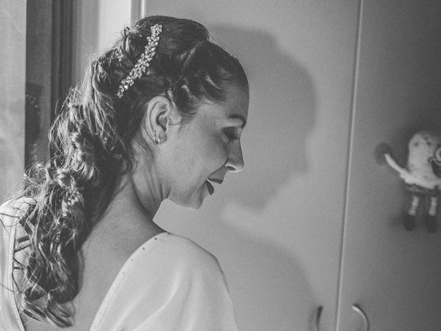 Il matrimonio di Dario e Jennifer a Mazzano, Brescia 62