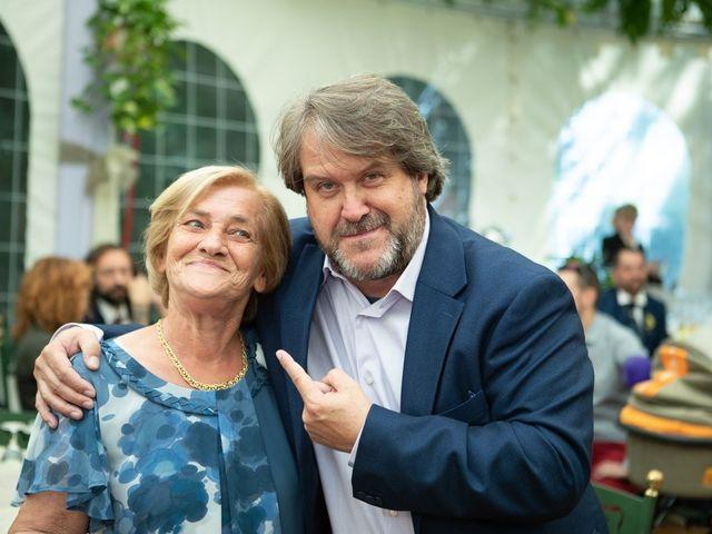 Il matrimonio di Dario e Jennifer a Mazzano, Brescia 147