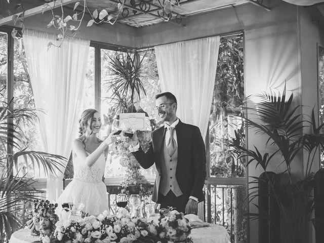 Il matrimonio di Andrea e Francesca a Catania, Catania 20