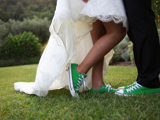 Il matrimonio di Matteo e Elisa a Rogno, Bergamo 38