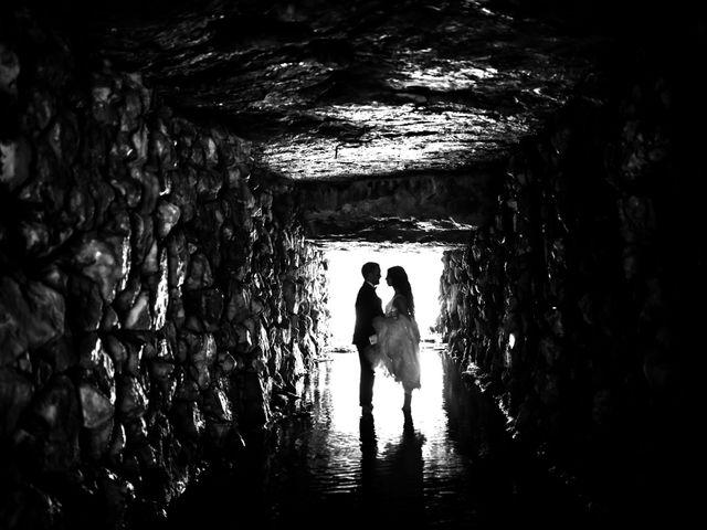 Il matrimonio di Federica e Vito a Martina Franca, Taranto 2