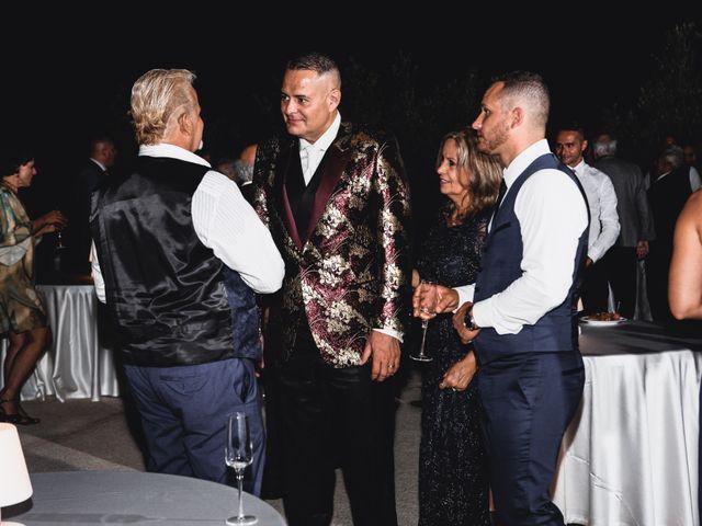 Il matrimonio di Mario e Ginisa a Longi, Messina 18