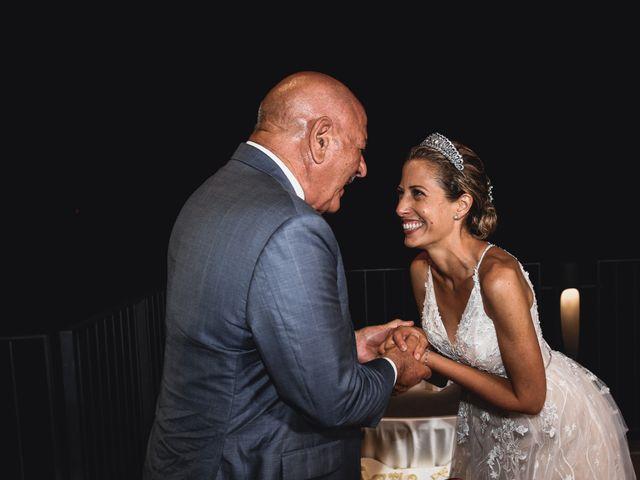 Il matrimonio di Mario e Ginisa a Longi, Messina 25