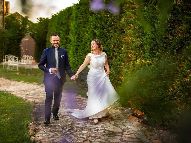 Il matrimonio di Vincenzo e Luigina a Canicattì, Agrigento 14
