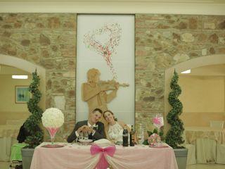 Le nozze di Gianluca e Rosaria 2