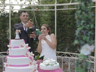 Le nozze di Gianluca e Rosaria 3