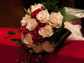 Le nozze di Andrea e Alessandra 2