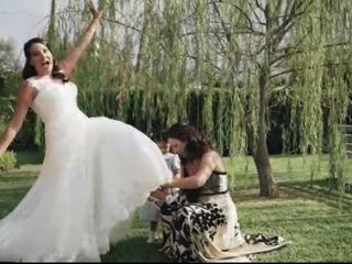 Le nozze di Paola e Federico 3
