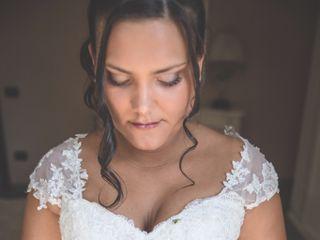 le nozze di Martina e Umberto 3