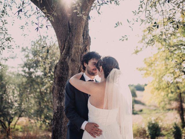 Il matrimonio di Niccolò e Emma a Peschiera del Garda, Verona 81