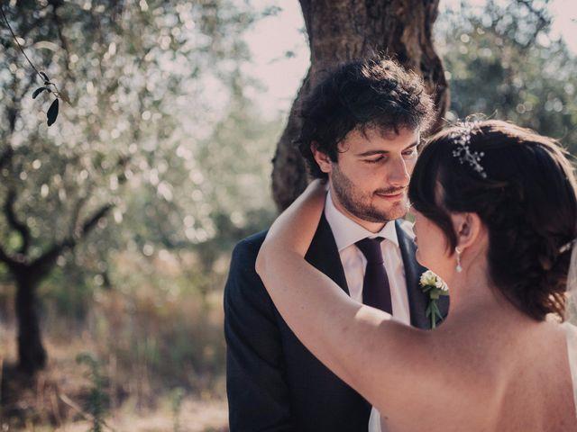 Il matrimonio di Niccolò e Emma a Peschiera del Garda, Verona 82