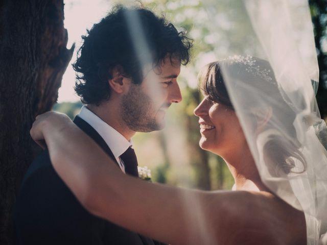 Il matrimonio di Niccolò e Emma a Peschiera del Garda, Verona 87