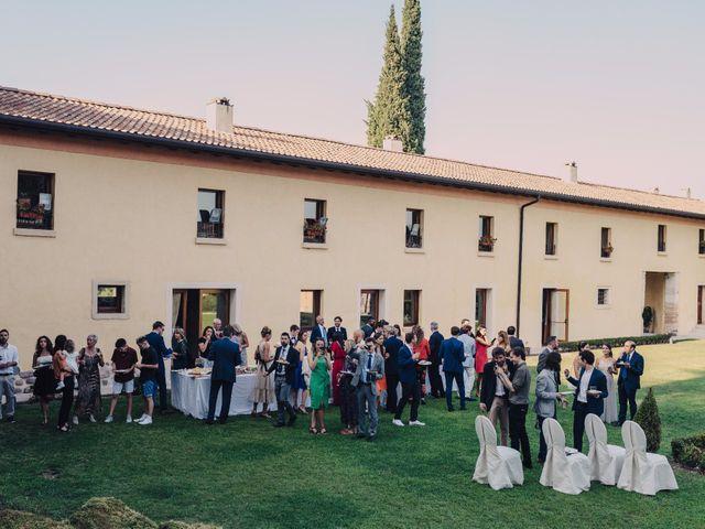 Il matrimonio di Niccolò e Emma a Peschiera del Garda, Verona 102