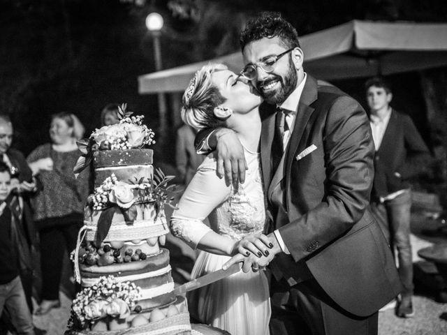 Il matrimonio di Leonardo e Jessica a Mondovì, Cuneo 14