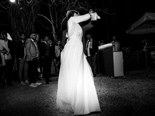 Il matrimonio di Leonardo e Jessica a Mondovì, Cuneo 15