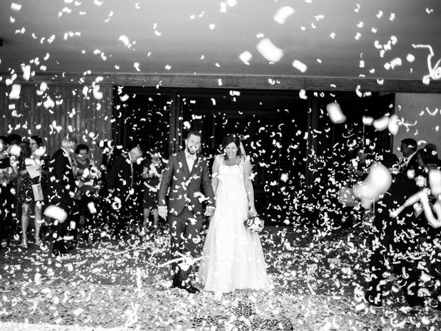 Il matrimonio di Angelo e Chiara a Erba, Como 8
